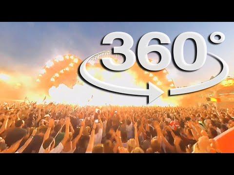 Tomorrowland 2016 360 VR Aftermovie 4K - UCl_tAl7culS6OjlM5BhtWPQ