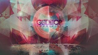 Get Up Stand Up (JPOD Remix)