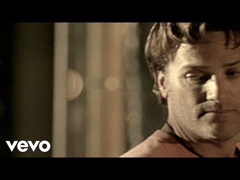 Michael W. Smith - Healing Rain (Official Music Video) - UCV-9Njdk-h12JiirLQzIOEg