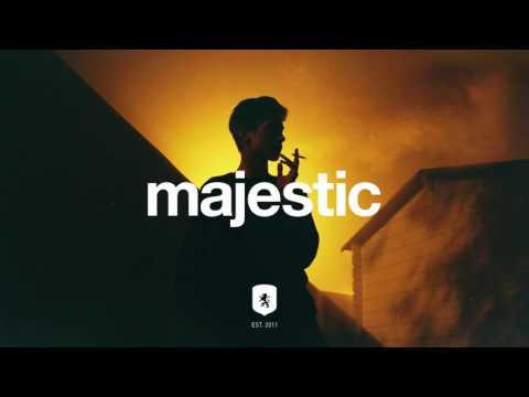 Kartell - Never Enough (feat. Wild Eyed Boy) - UCXIyz409s7bNWVcM-vjfdVA