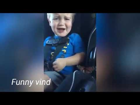 Best KIDS FAILS Funny Videos #2