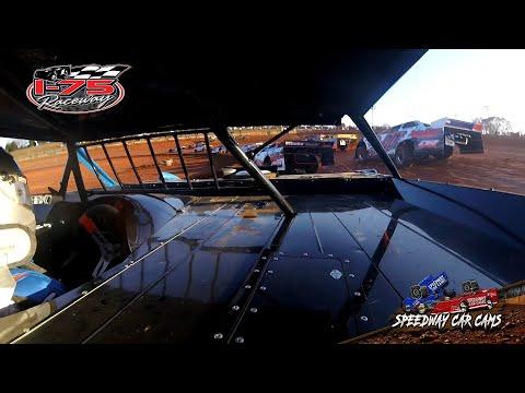 #UCRA #Championship - dirt track racing video image