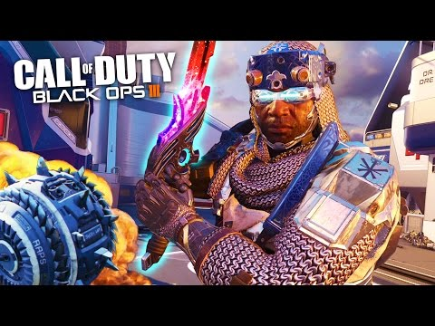 "Black Ops 3 - DARK MATTER SWORD ""FURY'S SONG"" GRIND GAMEPLAY! (COD Black Ops 3 Multiplayer) - UC2wKfjlioOCLP4xQMOWNcgg"