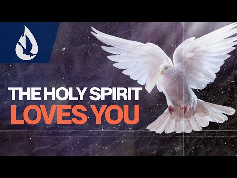 The Love of the Holy Spirit