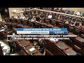 Comissão de Finanças, Orçamento e Fiscalização Financeira - 1212/2019.  Comissão de Higiene, Saúde Pública e Bem-Estar Social - 1200/2019.