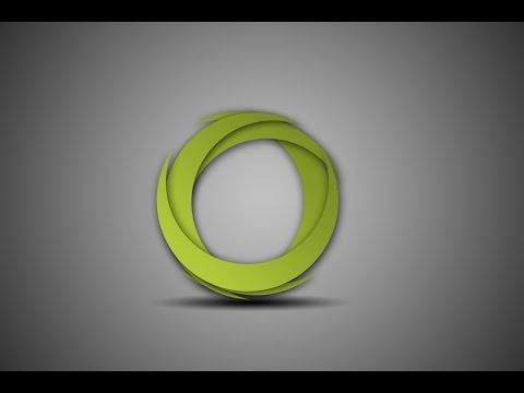 Circle Logo Vectors Photos and PSD files  Free Download