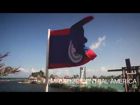 BELIZE DISCIPLESHIP AND EDUCATION MISSION