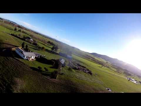 FPV practice (fixed wing!) - UCTXOorupCLqqQifs2jbz7rQ