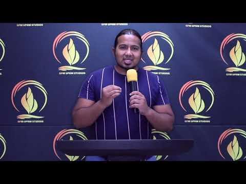 DELIVERANCE PRAYERS FOR BREAKTHROUGH & FREEDOM  WITH EVANGELIST GABRIEL FERNANDES