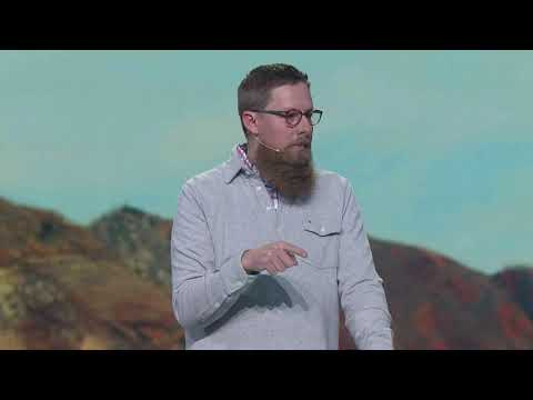 The Significance of Imagery in Scripture  Pastor Josh Morris