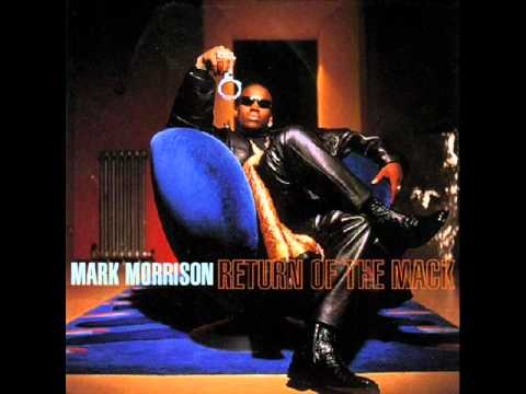 Mark Morrison - Return of the Mack - UC1mGL4a5A5dg_Ll9W_1uyqg