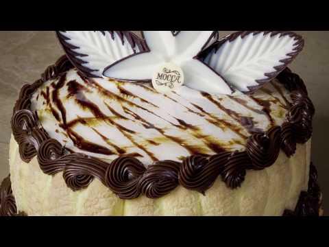 Lilit Bakery & Cafe
