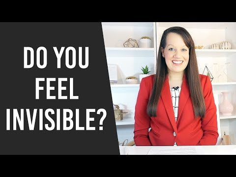 Why God May Be Hiding You