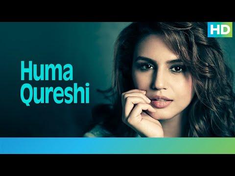 Happy Birthday Huma Qureshi   Eros Now