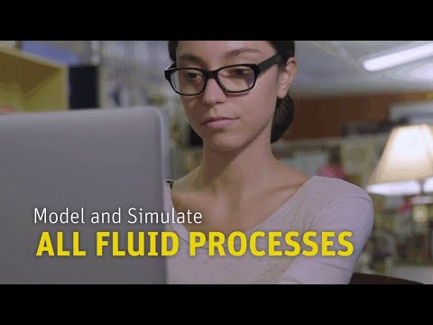 What Can Serious CFD Do for You?