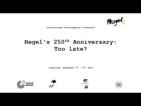 2020-09-07T04:51:55+02:00