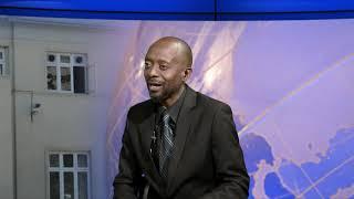 Information Bill not old wine in new bottle: Hon Prince Sibanda