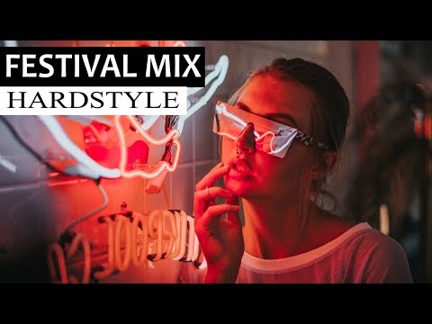 Festival Mix 2018 - Hardstyle Music & Dirty Electro House EDM - UCXdBCdGl4tcWUuvs_ls-bYg