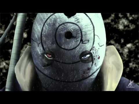 Most Epic Dark Choral Music: Death Mask - UC9ImTi0cbFHs7PQ4l2jGO1g