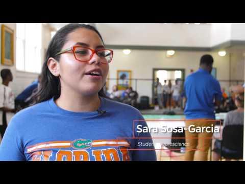 University of Florida brain-drone race - UCZQeWLrWCvGd6NEdeFxARDg