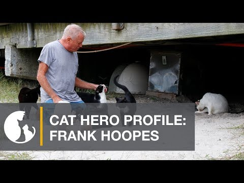 Frank Hoopes