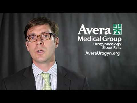 Learn why I choose my profession - Matthew Barker, MD