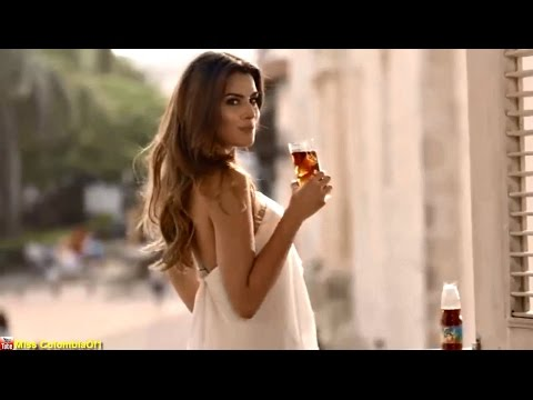 Mr Tea Commercial