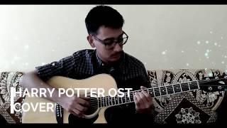 Harry Potter Theme...