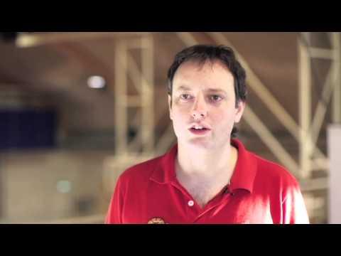 Uppsala Basket/Schysst Framtid om IQs ledarkoll