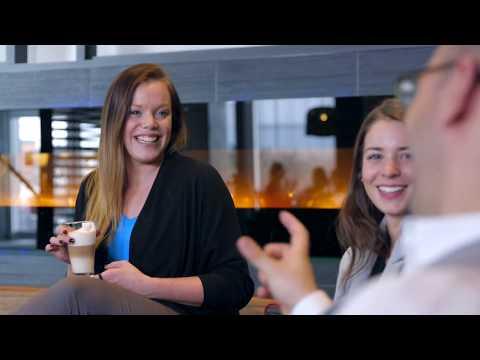 Moment café avec les leaders de l'industrie de la restauration canadienne – Christiane Germain