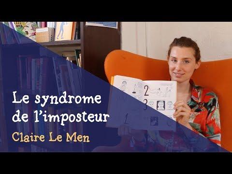 Vidéo de Claire Le Men