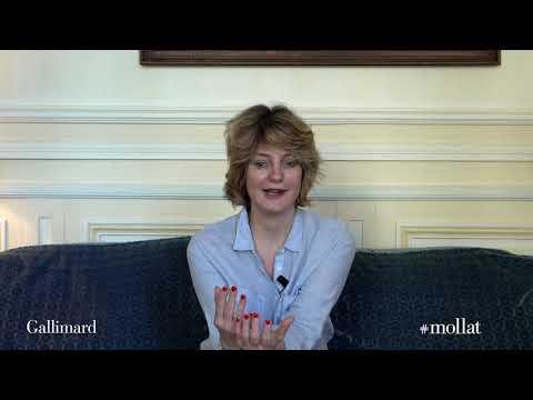 Vidéo de Monica Sabolo