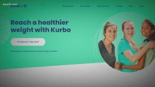 App claims to help kids build healthy habits