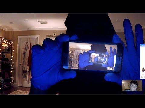 Eliminado: Dark Web - Trailer español (HD)