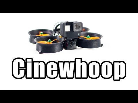 Cinewhoop Showreel // Shendrones Squirt - UCPCc4i_lIw-fW9oBXh6yTnw