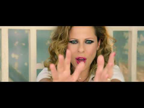 Pastora Soler - La Tormenta (Videoclip Oficial) - UCItis-jPuCIg2VYWD19zCjA