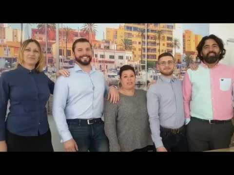 12 Años de Adaix Group