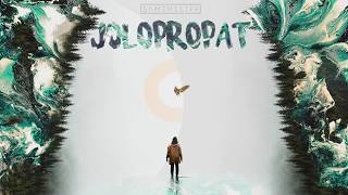 Jolopropat (Official Lyric Video) - rainforestrecords , Electronica