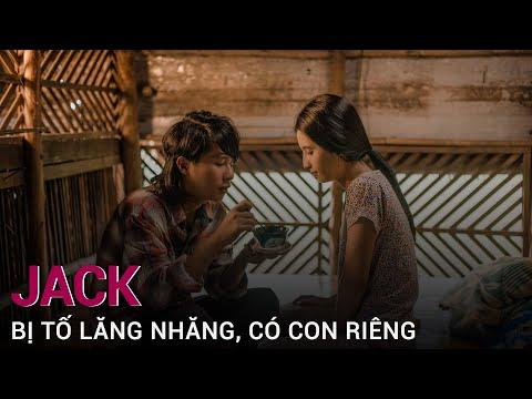 Jack bị tố có con với nữ chính MV Sóng gió: Nam ca sĩ bí mật nhắn tin đề nghị xóa bài? | VTC Now