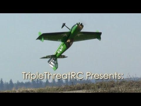 """Extreme Flight 64"""" MXS - EXP - UCvrwZrKFfn3fxbkpiSIW4UQ"""