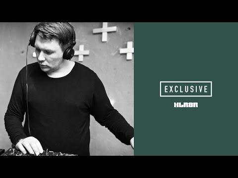 XLR8R EXCLUSIVE: Andrey Pushkarev Live at XLR8R Underground - UC0jxua6gd8cCQPKuldKOqqA