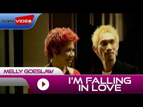 I'm Falling in Love