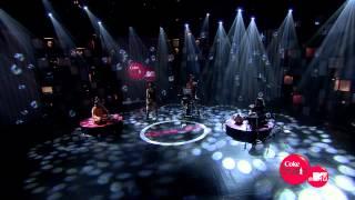 Chhalla - Coke Studio @ MTV Season 2 - harisukhmani , Fusion