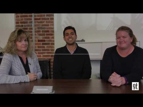 ArchiveSocial at the GovTech Social Unconference in Denver (Partner Content)