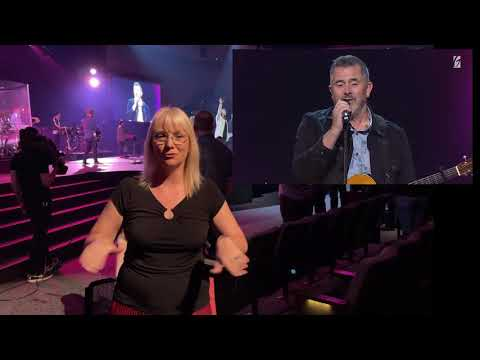 Gateway Church Live  November 14-15  ASL Interpretation