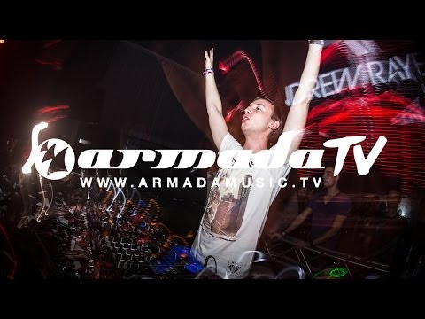 Andrew Rayel - Dark Warrior (Official Music Video) - UCGZXYc32ri4D0gSLPf2pZXQ