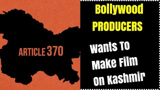 Kashmir Hamara Hai And Many Other Titles Getting Registered By Producers, Here's Why?