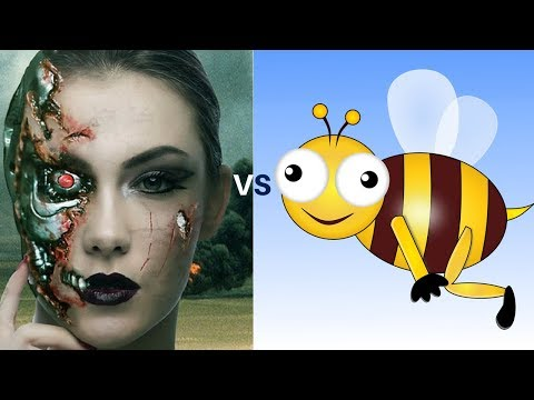 Leela Chess Immortal - Brilliantly Aesthetic Triple Thorn Pawn Attack Game vs Wasp 3.25