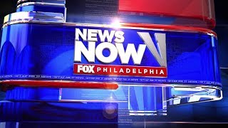 FOX 29 NEWS NOW: Hahnemann Declares for Bankruptcy | NJ raises minimum wage