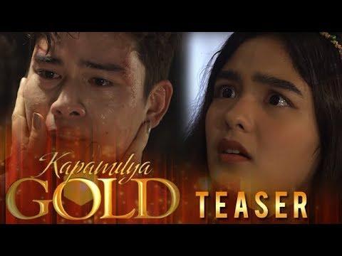 This Week (January 7-11) on ABS-CBN Kapamilya Gold!